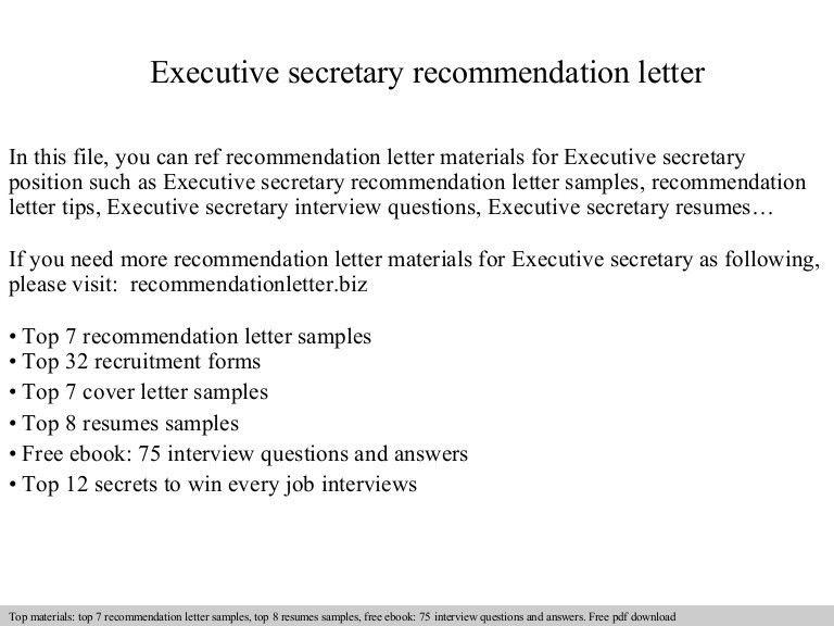 executivesecretaryrecommendationletter-140826202942-phpapp01-thumbnail-4.jpg?cb=1409085007