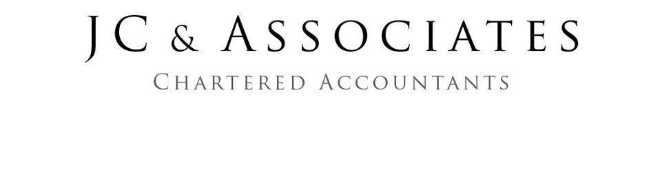 Audit Associate Job - JC & ASSOCIATES l Chartered Accountants ...
