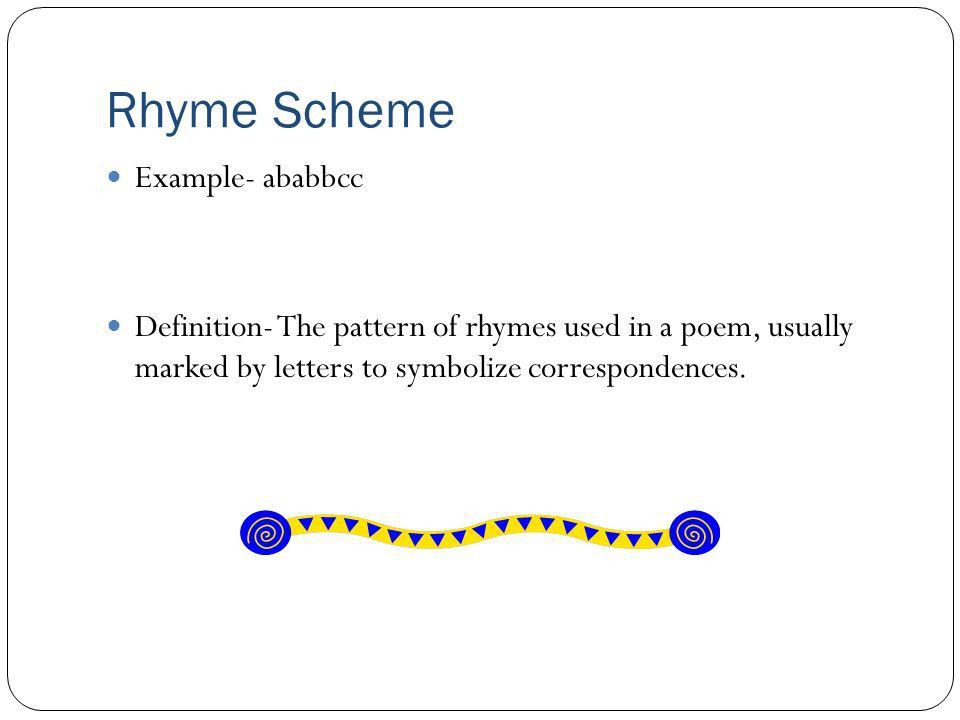 Literary Terms. - ppt video online download