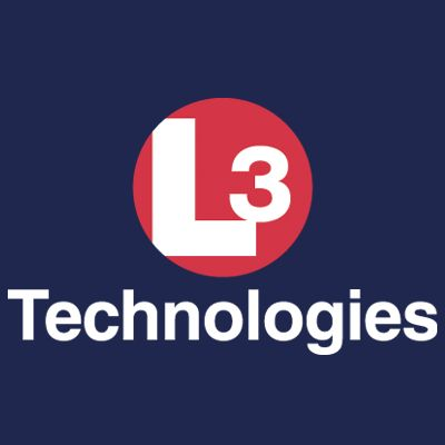 Procurement Specialist 1 Job at L3 Technologies in Greenville, TX ...