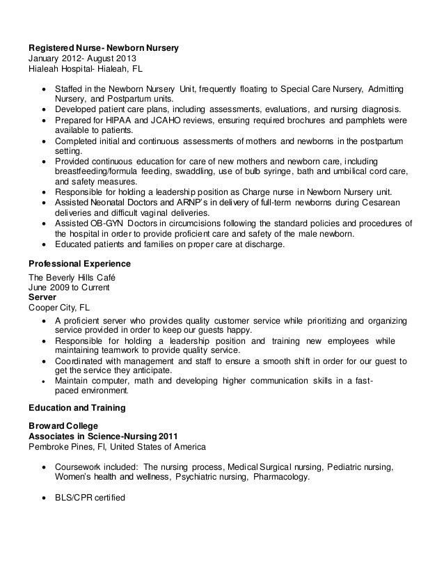 A.Johnson RN Resume 2016