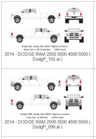 Wholesale Vehicle Wrap Printing Blog | Vehicle Wrap Templates ...