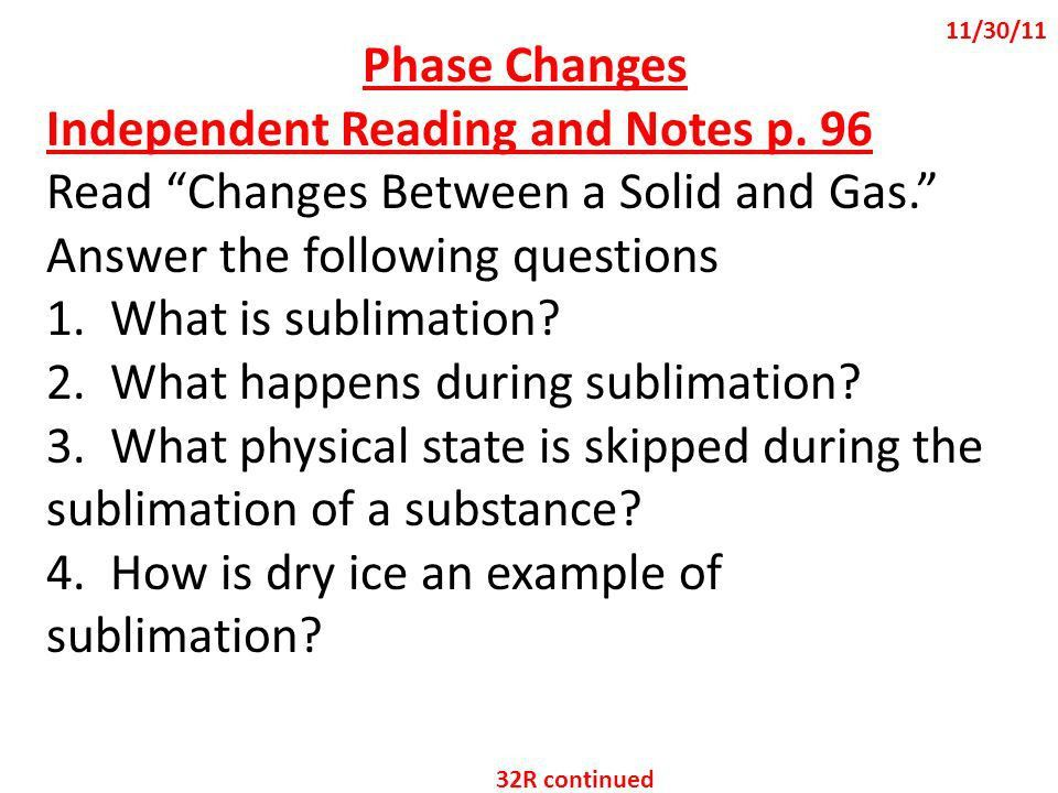 11/28/11 Test Corrections Catalyst 1. How did you prepare for the ...