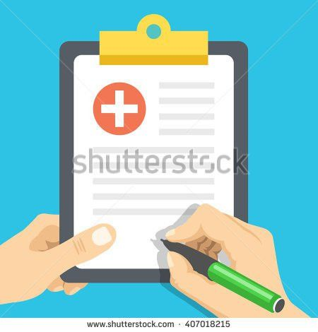 Clinical Research Stock Images, Royalty-Free Images & Vectors ...