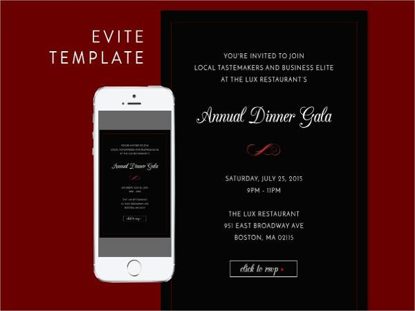44+ Event Invitation Psd | Free & Premium Templates