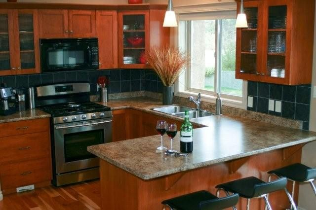 kitchen – Lois Lane Designs