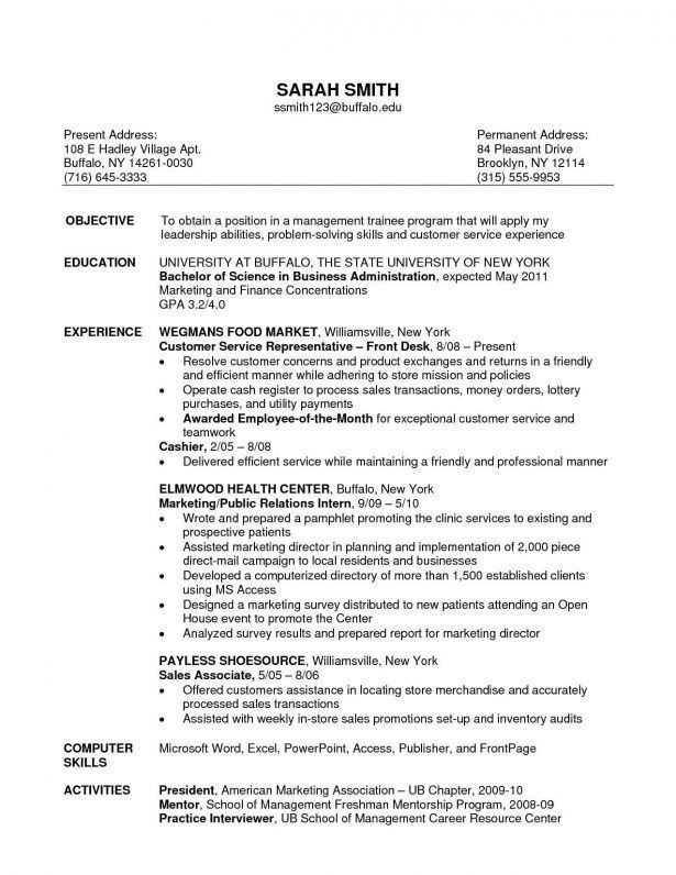 Resume : Medical Billing Specialist Resume Examples Does Word Have ...