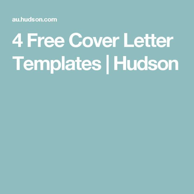 Free Cover Letter. Honeycomb Cv + Free Cover Letter By Visual ...
