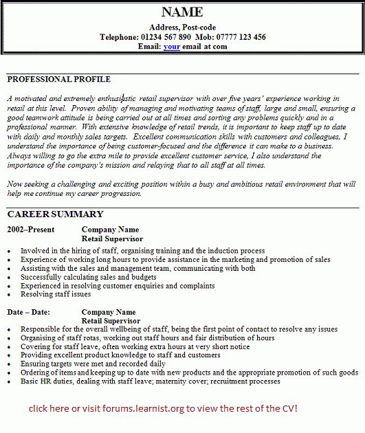 resume examples career objective examples for resume career change ...