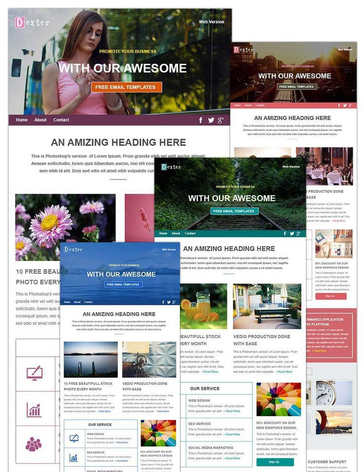 Best 25+ Business email template ideas on Pinterest | Email email ...