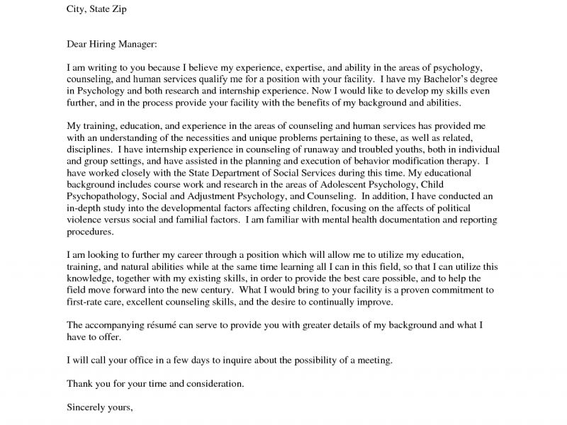 Charming Cover Letter For Entry Level 15 Medical Assistant Samples ...