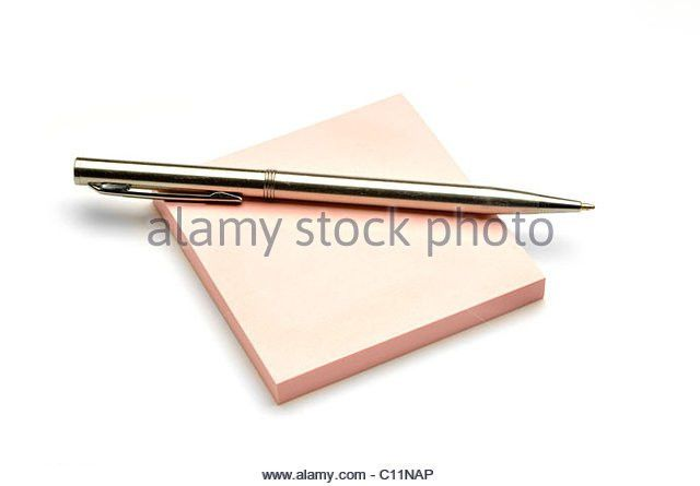 Colored Paper Stock Photos & Colored Paper Stock Images - Alamy