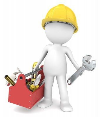 Signs You Need Home Appliance Repair Services - DC Appliance ...