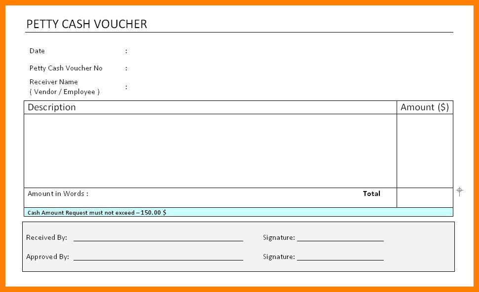 5+ cash receipt format in excel | target cashier