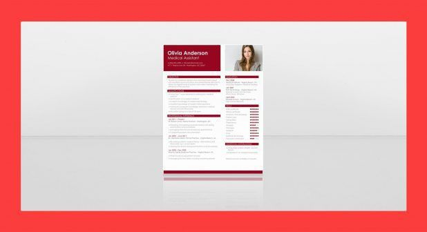 how to get free open office resume template youtube. medium size ...