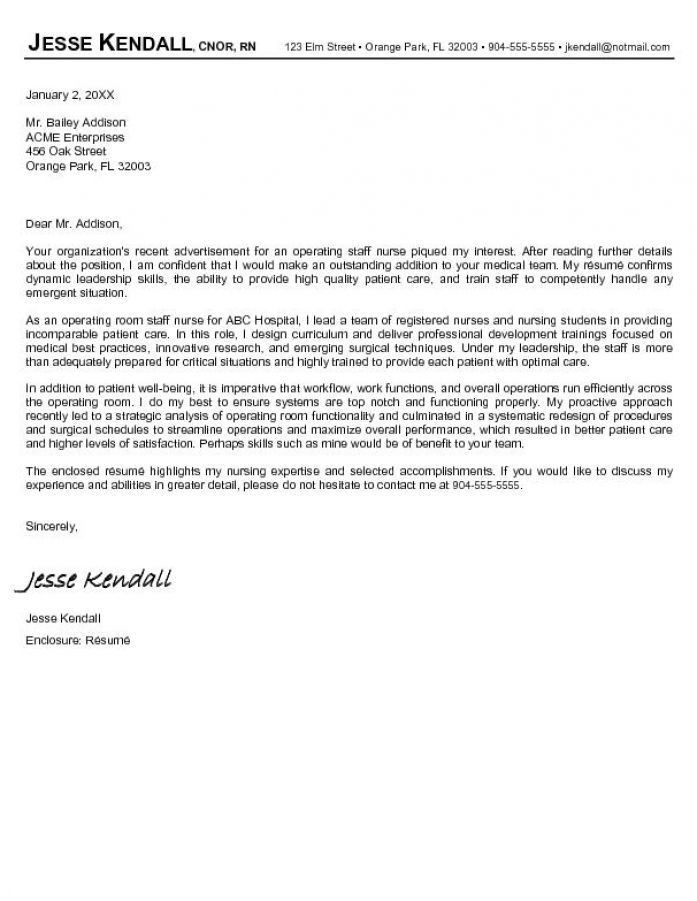 resume cover letter writing powerful resume cover letter writing ...