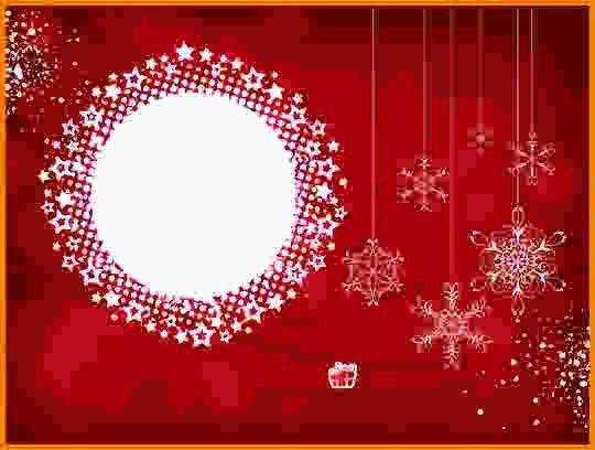 Christmas Card Template Free.christmas Cards Templates 1.jpg ...