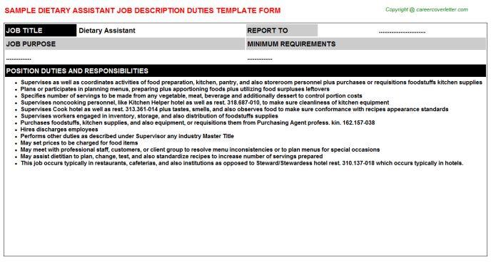 cover letter splendid customer service director job description ...