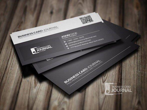 Membership Card Template Word [Template.billybullock.us ]