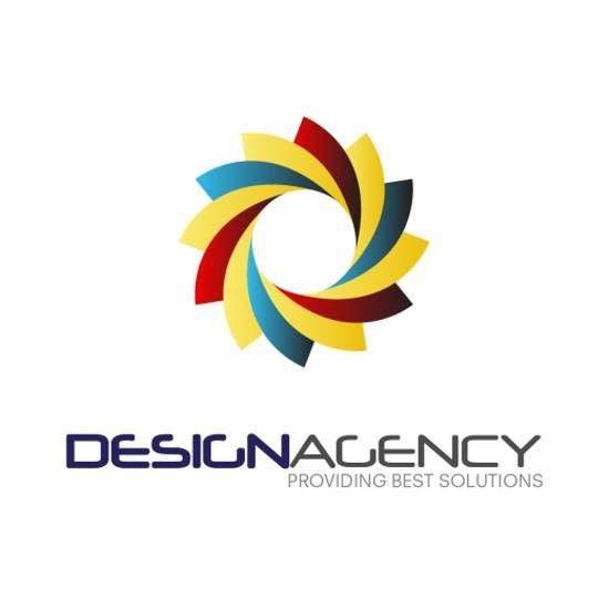 20 Free Logo design Templates for Quick Job – Lava360