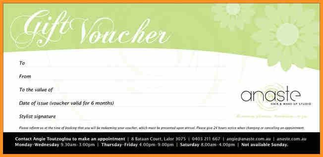 Make Voucher, the make it room gift voucher - £50 - the make it ...