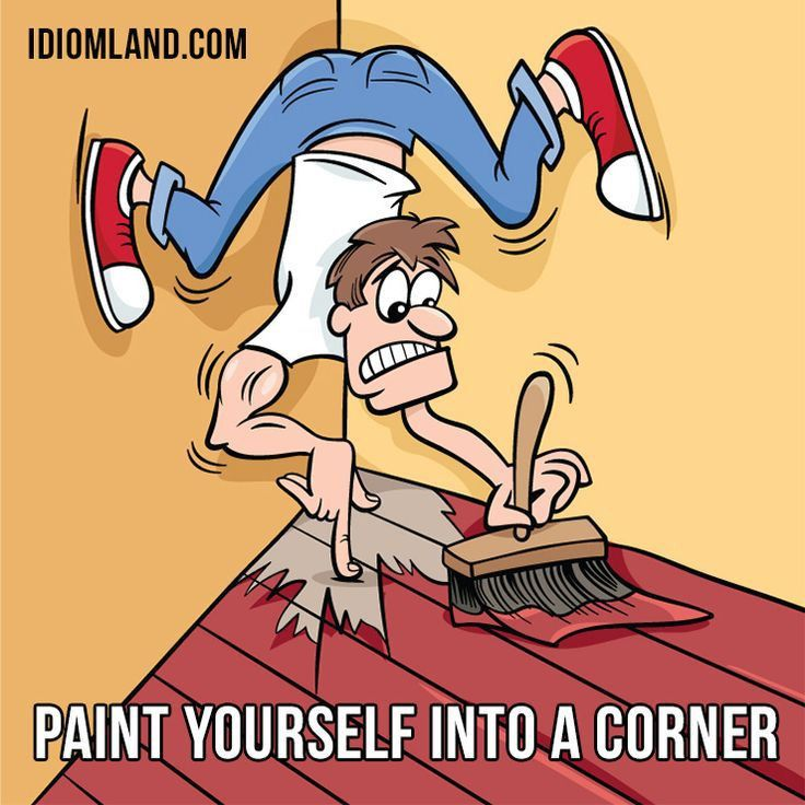 393 best Idiom Land. images on Pinterest | English idioms, English ...