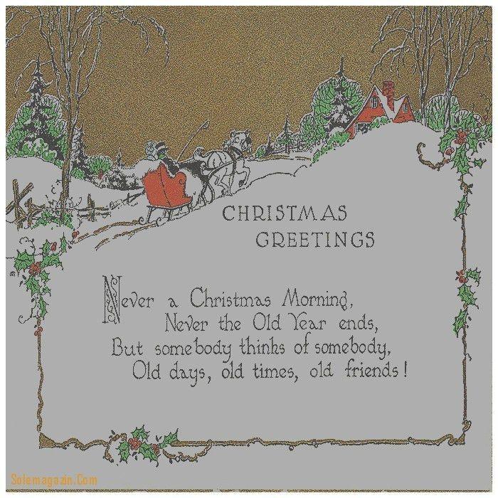 Greeting Cards. Inspirational Sample Christmas Card Greetings ...