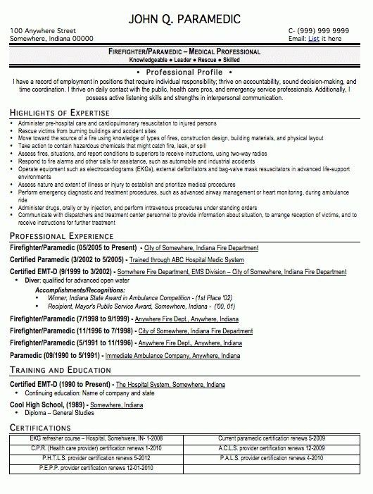 basic skills resume examples resume example basic resume templates ...
