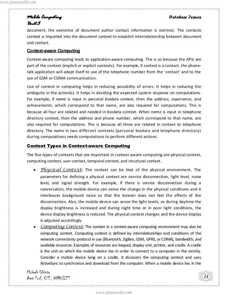 100+ [ Marine Infantry Resume ] | William Resume,Writing Your ...