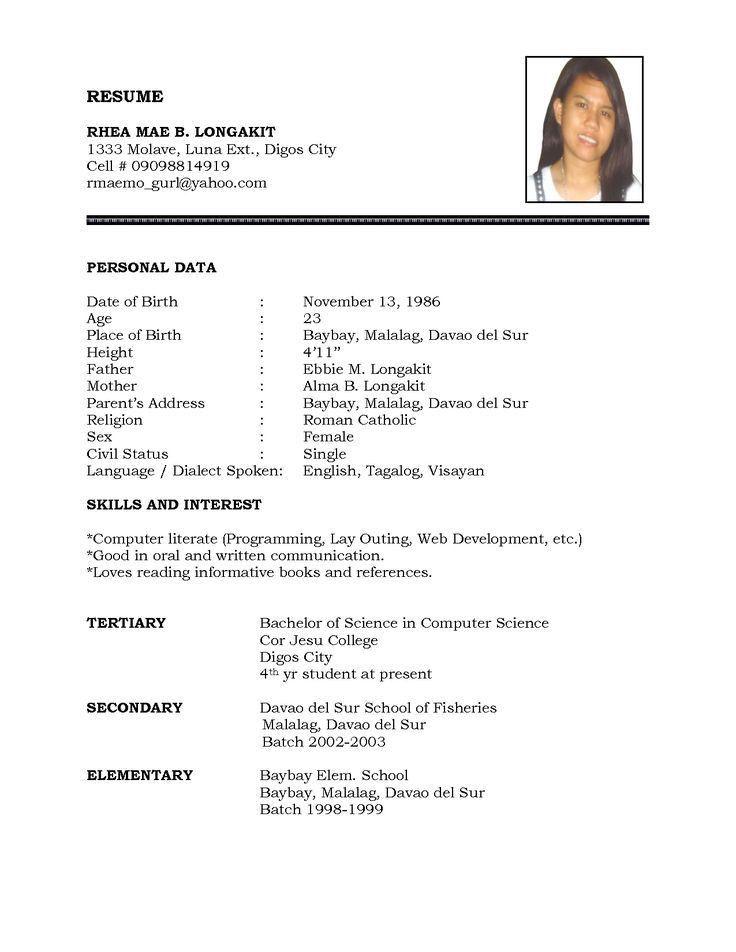 pretty inspiration blank resume templates 2 40 blank resume ...