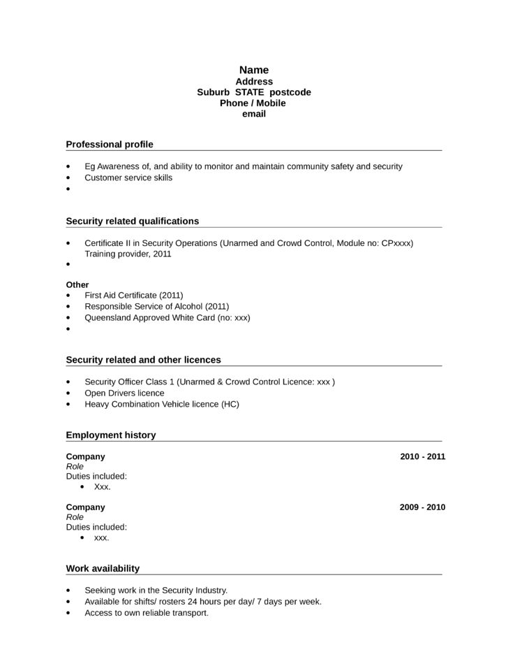customer care officer resume customer service officer resume