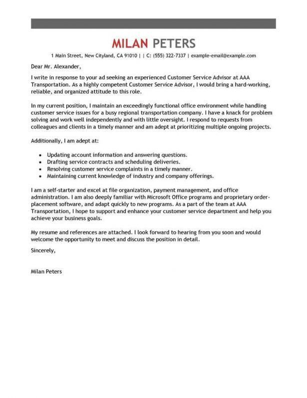 Resume : I Want To Create A Resume Objective Of Resume For ...