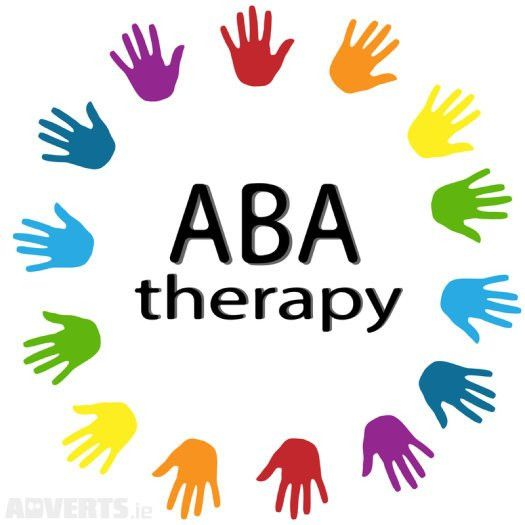 Aba Tutor In Dublin West Area, Other Childcare Services Service ...