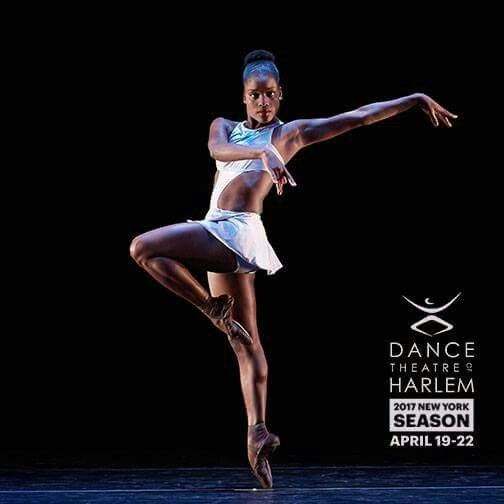35 best DTH images on Pinterest | Dance, Theatre and Ballet