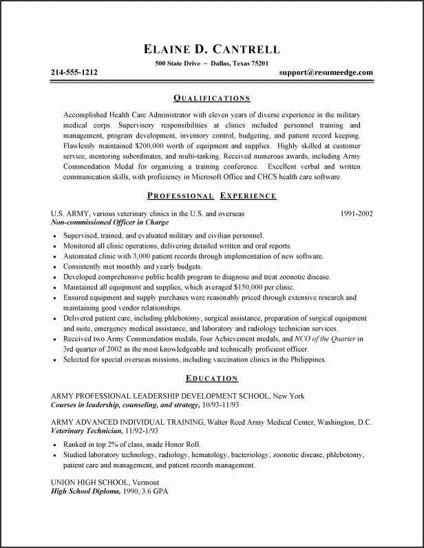 unc resume builder unc resume builder by resume builder unc