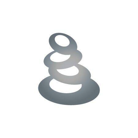 Spa Logo Template. Buy Vector Logo for $10!