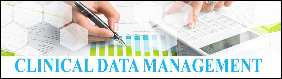 Clinical Data Management | GIBT INDIA