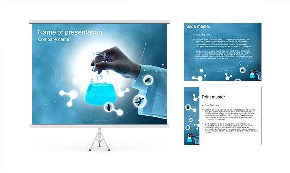 PowerPoint Templates – 37+ Free PPT Format Download! | Free ...