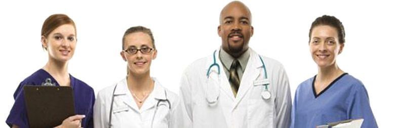 branford institute - DIALYSIS TECHNICIAN (HEMODIALYSIS TECHNICIAN)