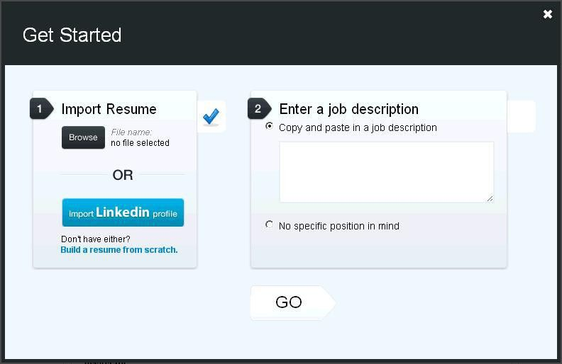Download Post A Resume | haadyaooverbayresort.com