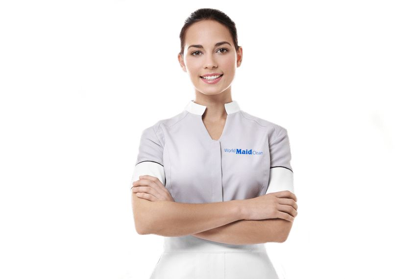 House Cleaning and Maid Services: World Maid Clean Professional ...