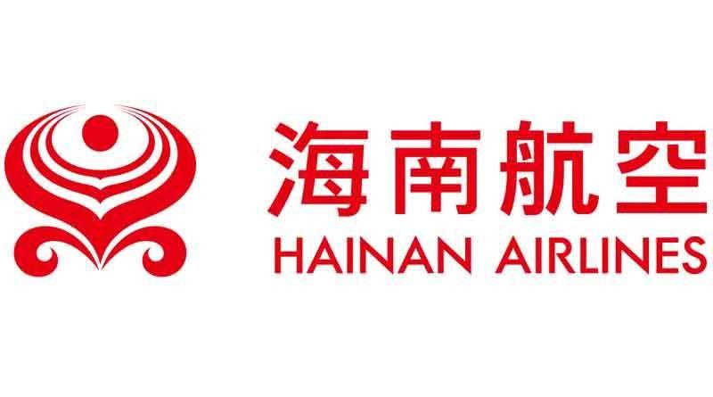 Jobs in Hainan Archives - Tropical Hainan