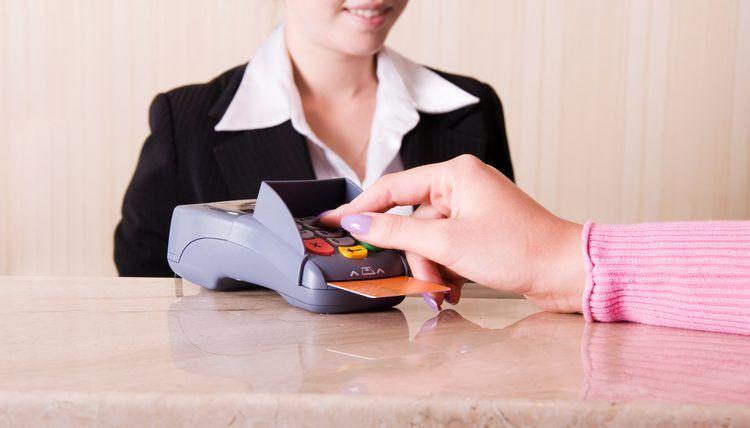 Hotel Cashier Job Description | Career Trend