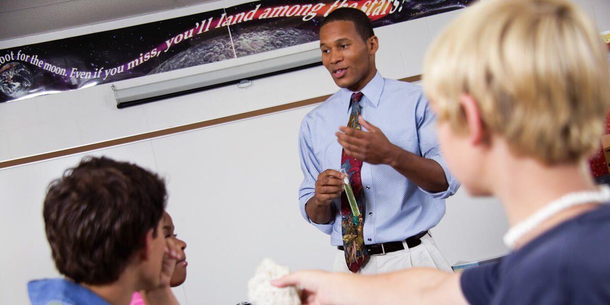 Careers and Career Information - CareerOneStop