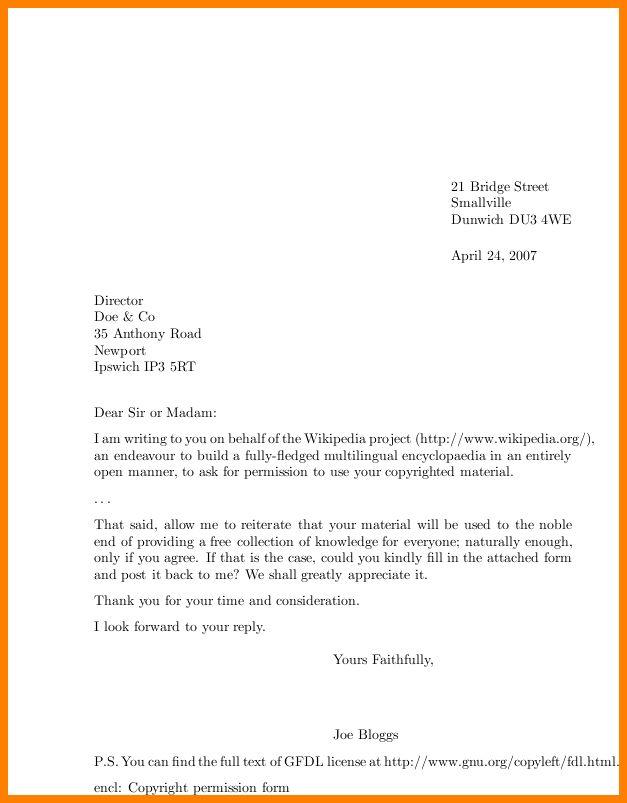 5+ letter address example | ledger paper