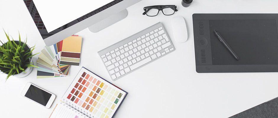8 Tips for the Perfect Designer Profile on Upwork - Hiring | Upwork