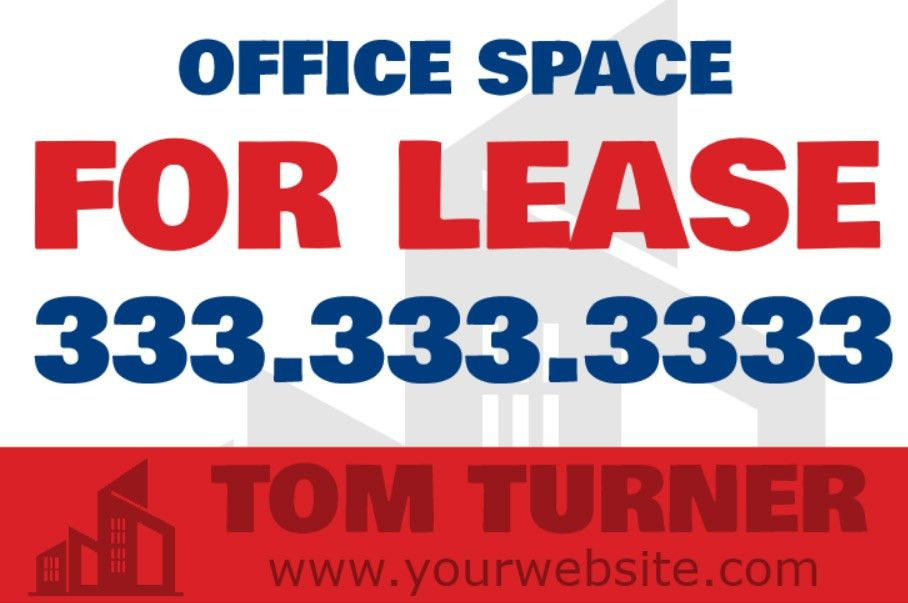 For Sale Yard Sign | San Diego For Rent Yard Signs | Opening House ...