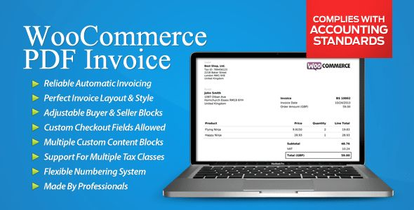 859729736112 - Invoice Tmeplate Excel Basic Invoice Template Free ...