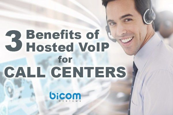 Bicom Systems - VoIP Phone Systems, IP PBX Cloud Services ...