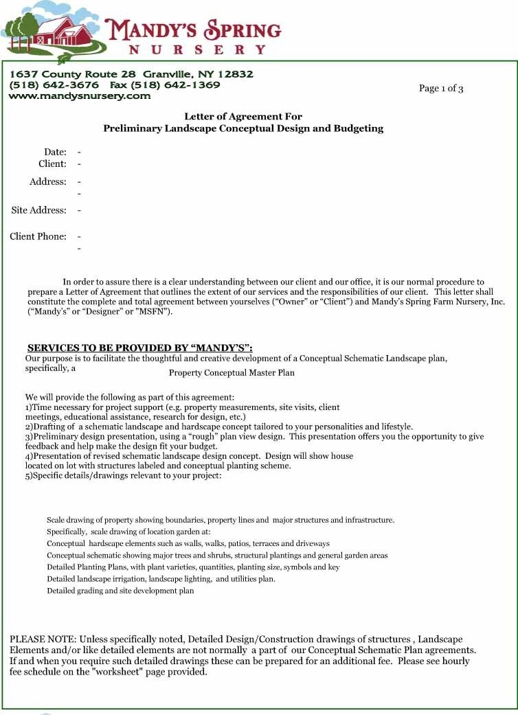 Agreement Letters. Very Truly,; 38 179 Employment Reimbursement ...
